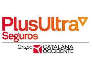 plus_ultra1